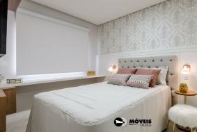 Dormitórios-43